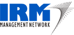 IRM Management Network - Doku EN